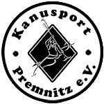 Kanusport Premnitz e.V.